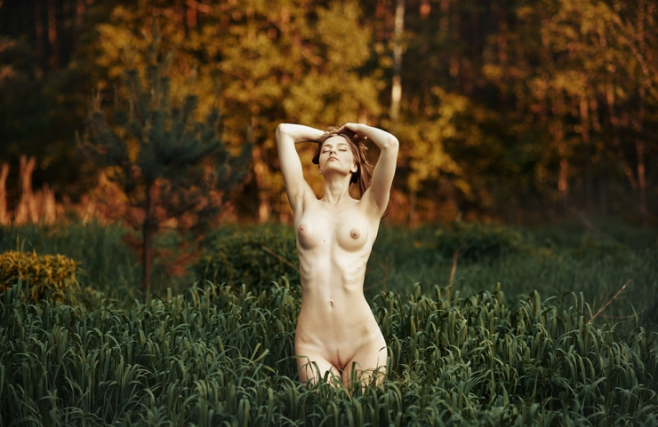 ph Pavel Ryzhenkov